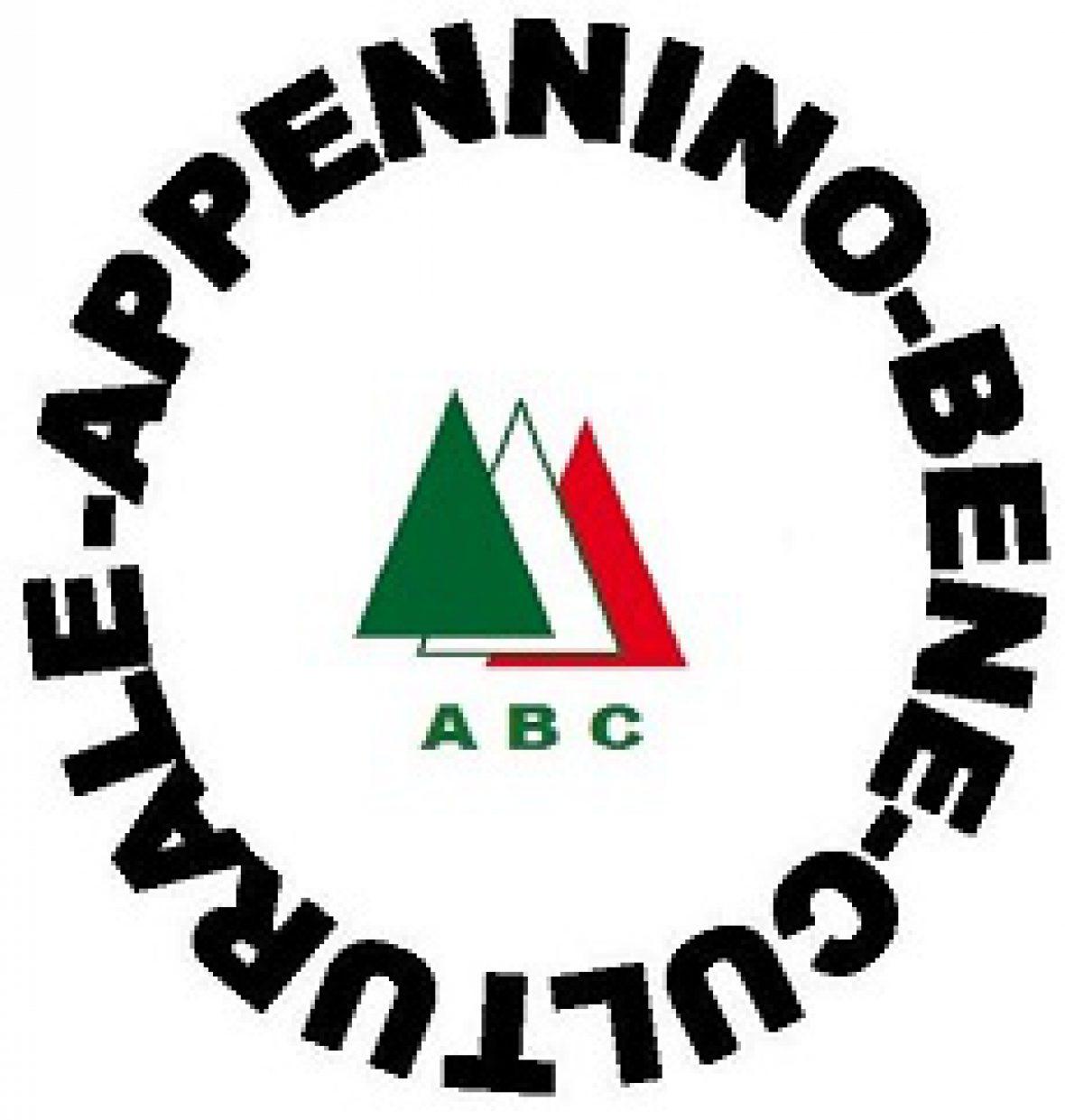 A.B.C. Appennino Bene Culturale